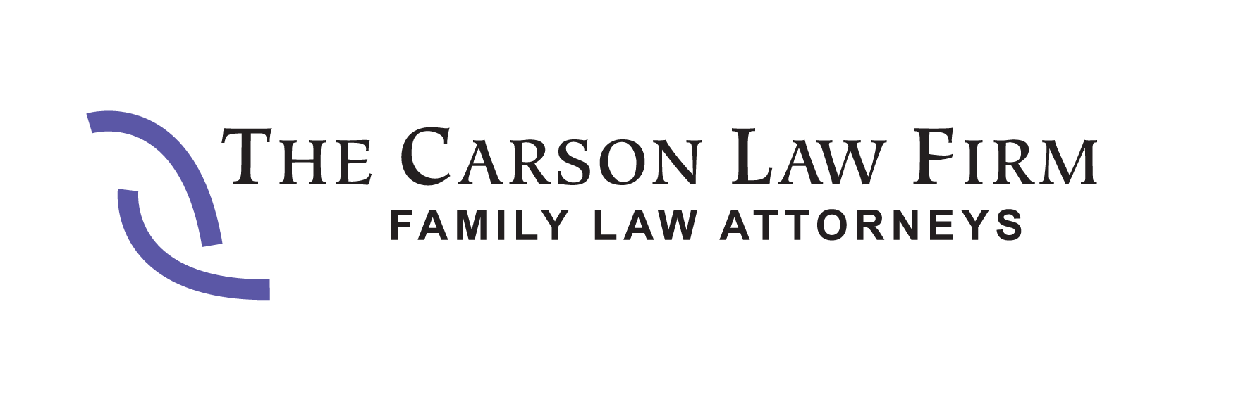 The Carson Law Firm
